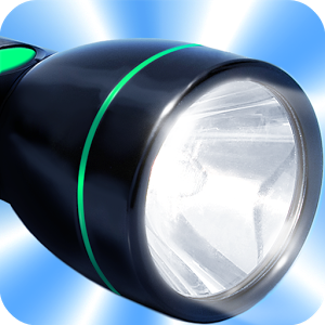 Flashlight LED Free