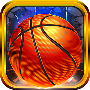 Kowo Basketball