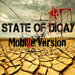 State Of Dicay