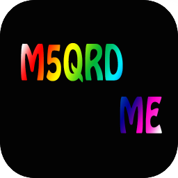 Effects Videos for MSQRD ME