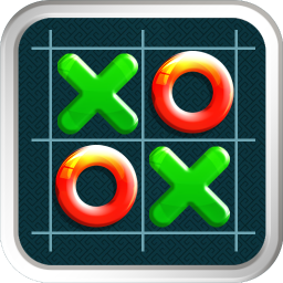 Magic Tic Tac Toe