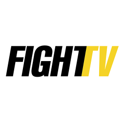 FIGHT TV