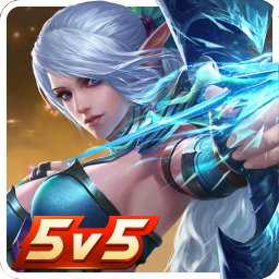 Mobile Legends: Esports MOBA