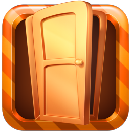 100 Doors Seasons 3