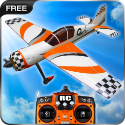 Real RC Flight Sim 2016 Free
