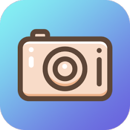 Beauty Camera-Selfie&Photo Editor