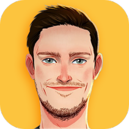 Cartoon Photo Pro - Cartoon Effects  Photo Editor