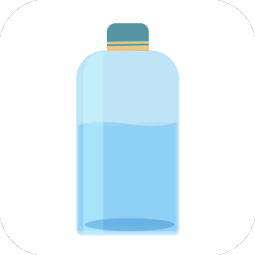 Drink Water Reminder 2019-Water Alarm