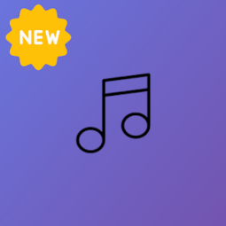 Prime Music - Audio Player Pro - No Ads