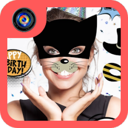 MyEmoji Photo Sticker