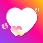 Top Likes Photo Editor for Instagram Post